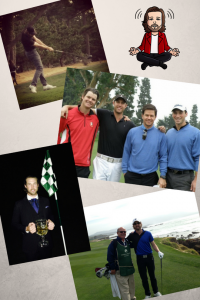 austin-golf-collage-texture